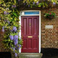 frontdoor_sq